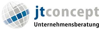 jtconcept Unternehmensberatung